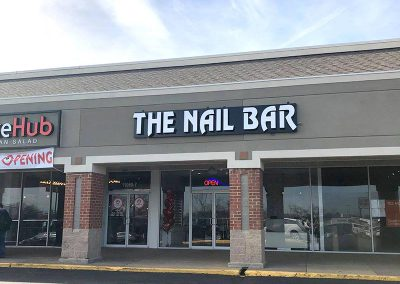 TheNailBar-22030-Salon-1