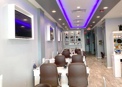 TheNailBar-22030-Salon-5